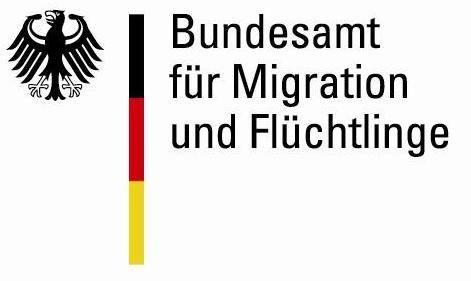 Integrationskurse Sprachtreff Frankfurt